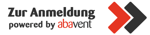 de_anmeldung_abavent