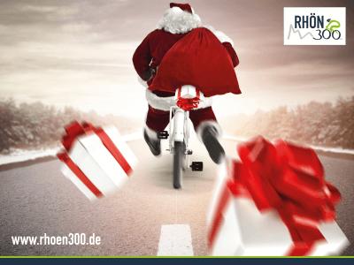 rhoen300_weihnachten